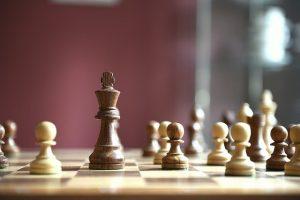 szachy-kluby-szachowe