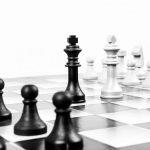 najstarszy klub szachowy